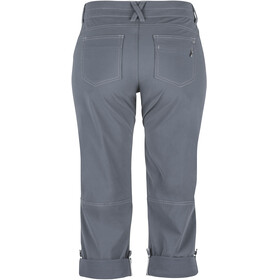 Marmot W's Kodachrome Pants Dark Steel